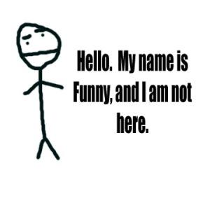 Hola. No hablo codigo html, pendejo!