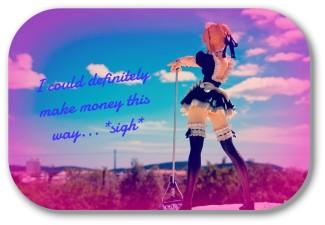 matts maid
